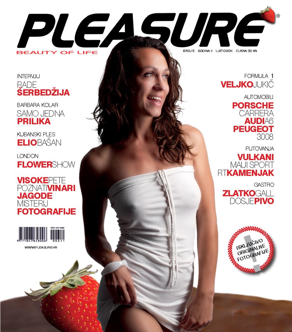PLEASURE-broj-05