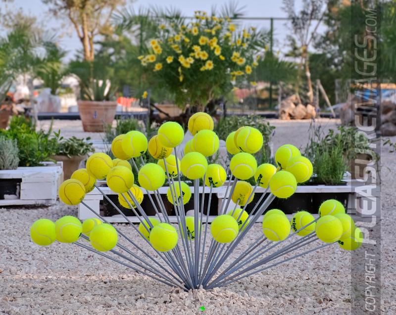 Uzbudljivi teniski dani u Umagu od 18. do 28. srpnja