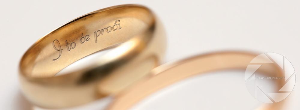 Čarobni prsten