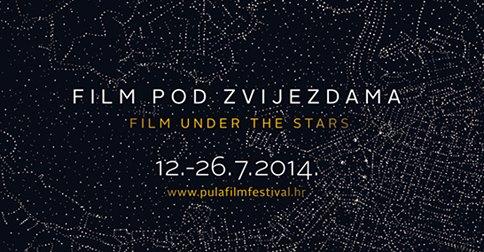 61. Pulski filmski festival