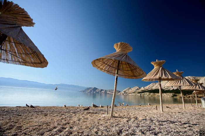 Baska_Croatia_island_of_Krk