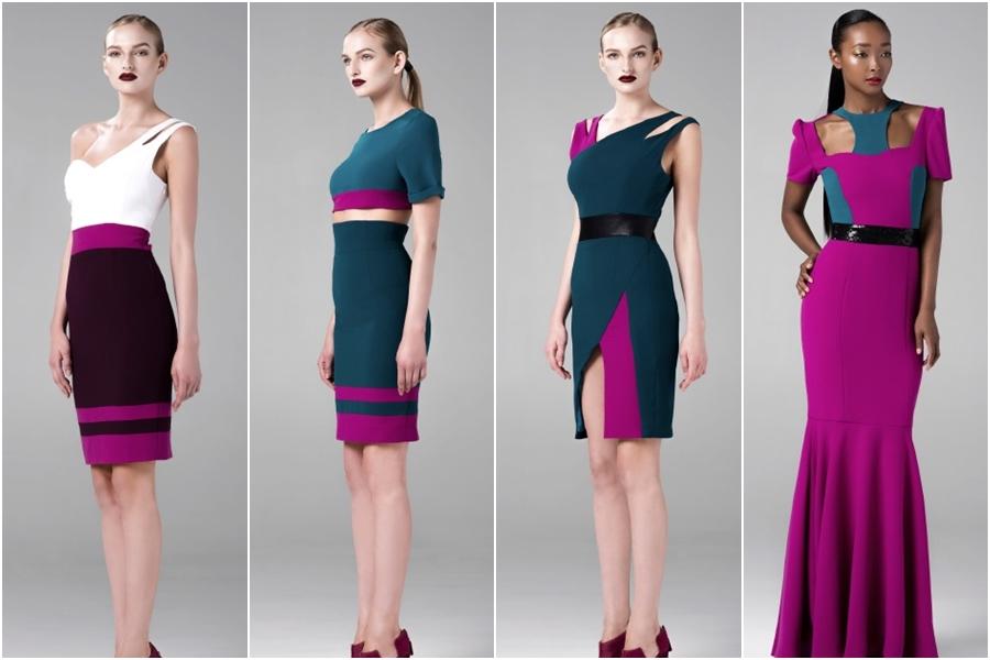 Vrhunska svjetska modna imena na Smart Fashion Weeku