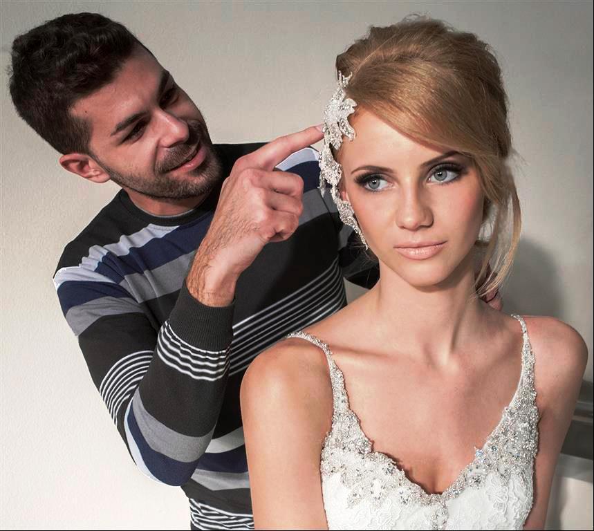Izabrani dizajneri za modnu reviju SPOSAnews