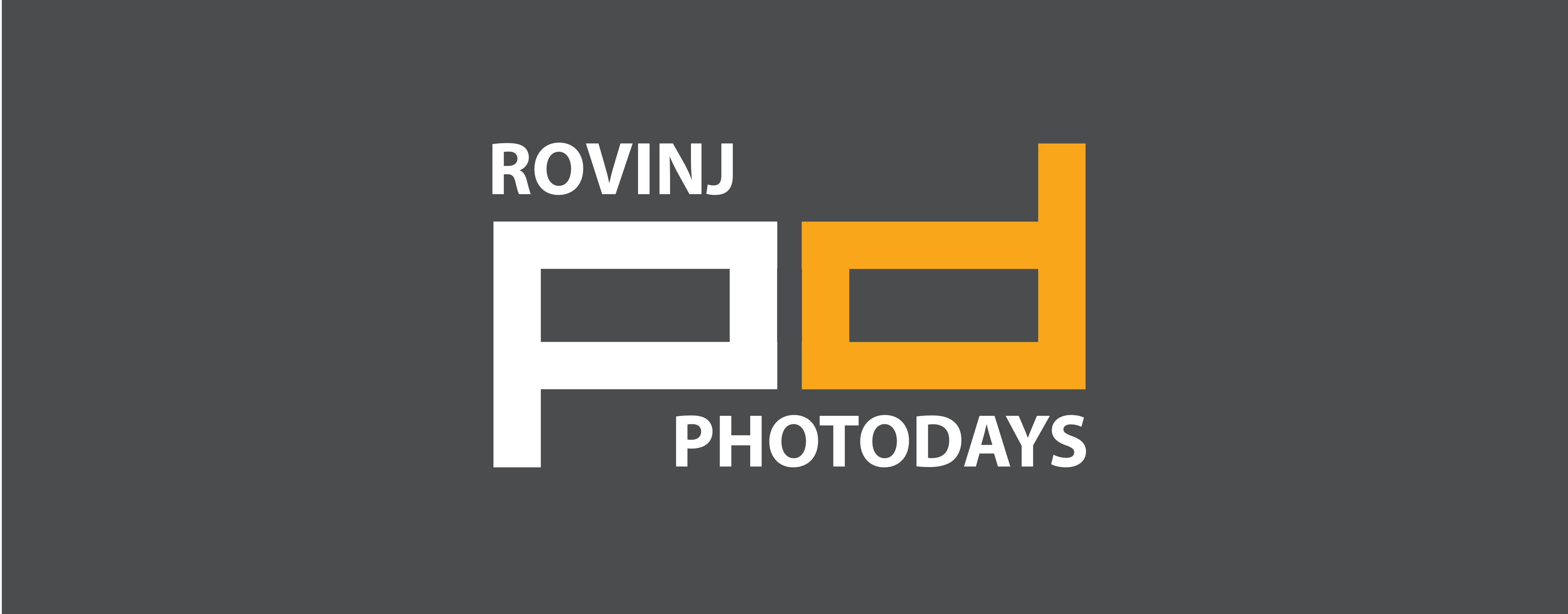 Rovinj Photodays 2015. – 08. i 09.05.
