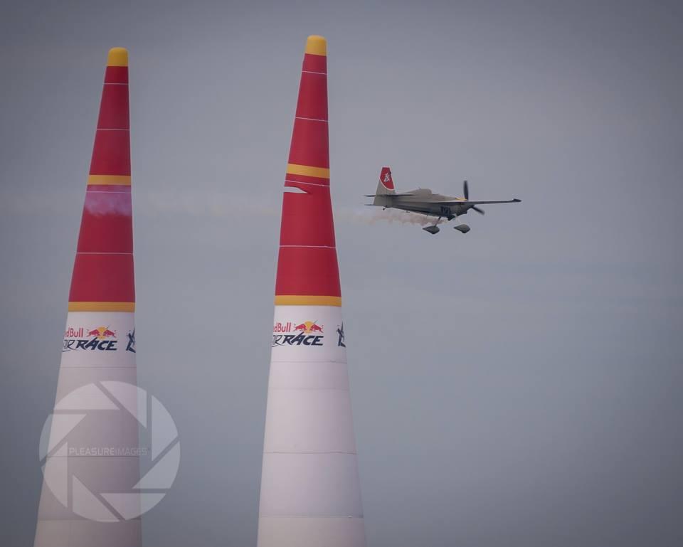 Red Bull Air Race Rovinj: Adrenalinski spektakl koji se ne propušta