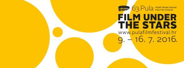 63. Pulski filmski festival – Hrvatske premijere, ženske filmske snage i važnost scenarija
