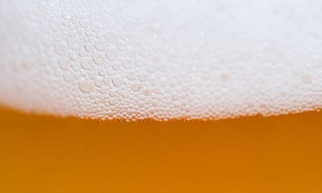 Hrvatsko pivo u hrvatskoj krigli