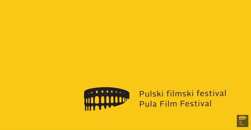 64. Pula Film Festival