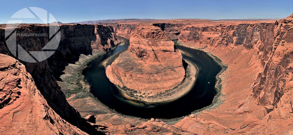 Američke pustinje