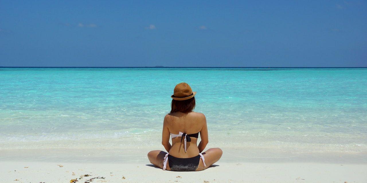 Predivne plaže Hrvatske i svijeta