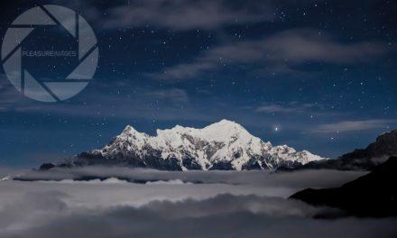 Veličanstvo Himalaja