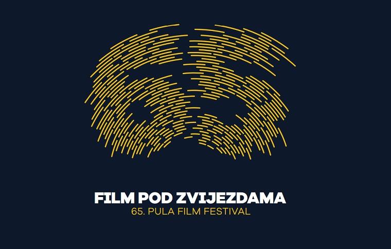 Objavljen Hrvatski program 65. Pulskog filmskog festivala