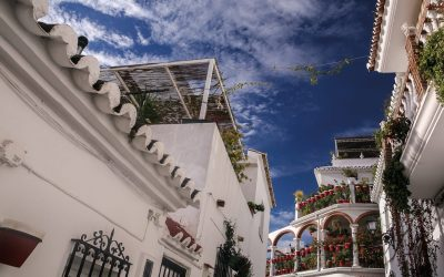 Andaluzija – najživopisnija španjolska pokrajina